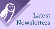 Latest Newsletters