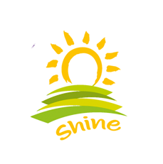 Fourfields Community Primary